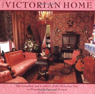 The Victorian Parlour: A Cultural Study (Cambridge Studies in Nineteenth Century Literature and Culture) (9780521631822): Thad Logan: Books