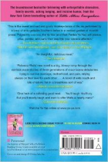 Divine Secrets of the Ya Ya Sisterhood: A Novel: Rebecca Wells: 9780060759957: Books