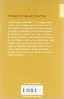 Die Goldh�ndlerin: Iny Lorentz: 9783426625682: Books