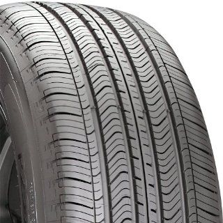 Michelin Primacy MXM4 Radial Tire   235/60R18  102T SL: Automotive