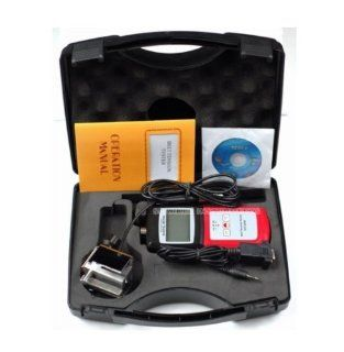 BTT 2880 Belt Tension Tester+RS232 Cable+CD Software   Circuit Testers