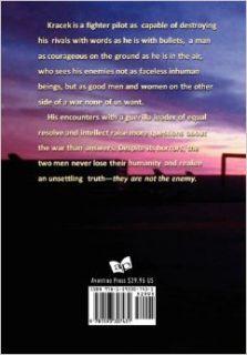 Kracek: Vito Tomasino: 9781593307431: Books