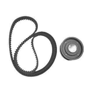 CRP Industries TB242K1 Engine Timing Belt Component Kit Automotive