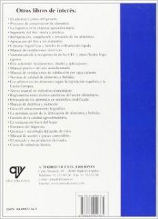 Curso pr�ctico de refrigeraci�n y aire acondicionado (Spanish Edition) Norman Cook 9788489922365 Books