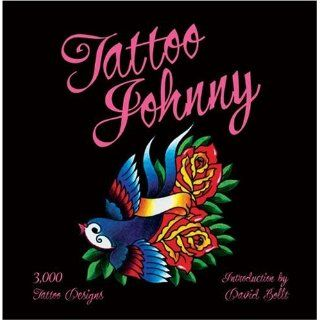 Latino Art Collection: Tattoo Inspired Chicano, Maya, Aztec and Mexican Styles: Edgar Hoill: 9783943105056: Books