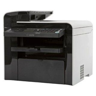 Canon imageCLASS MF4570DW Laser Multifunction Printer   Monochrome   Plain Paper Print   Desktop. IC MF4570DW MONO LASER P/S/C/F ENET USB WL 1200X600DPI 26PPM LASMFP. Printer, Scanner, Copier, Fax   26ppm Mono Print   1200 x 600dpi Print   26cpm Mono Copy