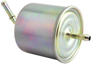 hastings filters gf260 in line fuel filter: automotive