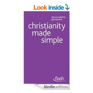 Christianity Made Simple Flash eBook John Young Kindle Store