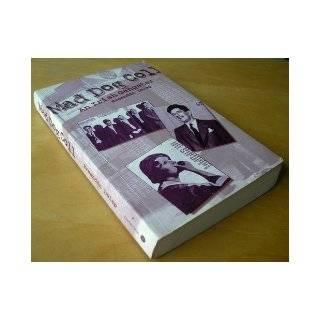 Mad Dog Coll An Irish Gangster Brendain Delap 9781856352918 Books
