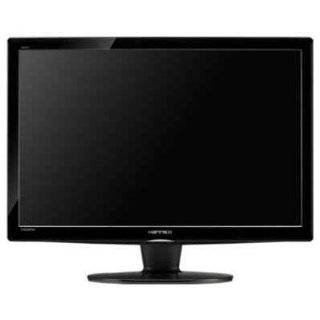 Hannspree HZ281HPB 28 Inch Screen LED lit Monitor: Computers & Accessories