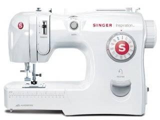 SINGER 4228 Inspiration Sewing Machine