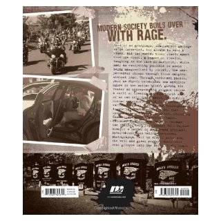 Hell on Wheels An Illustrated History of Outlaw Motorcycle Clubs Bill Hayes 9780760345795 Books