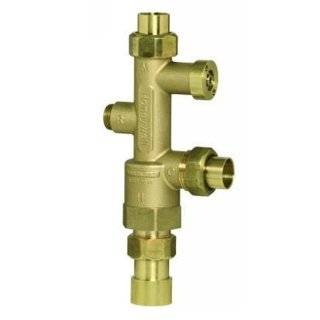 SBH9491 Flow Control Valve, used with model N 069 Water Heater