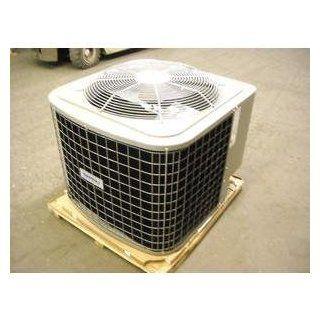 TEMPSTAR N4H324AKA 2 TON SPLIT SYSTEM HEAT PUMP AIR CONDITIONER R410A: Home Improvement