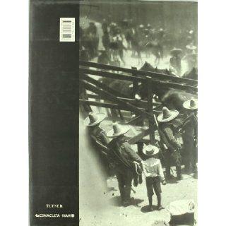 Mirada y Memoria: Archivo Fotografico Casasola, Mexico: 1900 1940: Pablo Ortiz; Hamill, Pete; Arroyo, Sergio Raul; Casanova, Rosa Monasterio: 9788475065427: Books