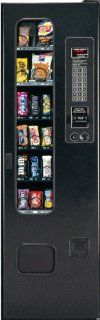 GF 16 Snack & Candy Vending Machine  Concession And Vending Equipment