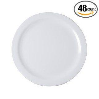 Melamine Dinner Plates Wholesale On PopScreen