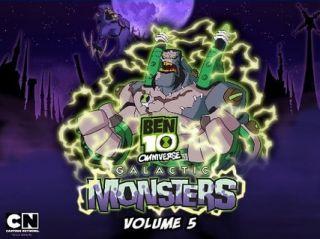 "Teen Titans Season 2, Episode 13 ""Aftershock Part 2""  Instant Video"