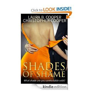 Shades of Shame (Semper Fi) eBook: Laura Cooper, Christopher Cooper: Kindle Store