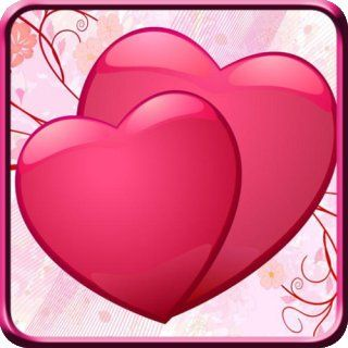 Pink Live wallpapers: Appstore for Android