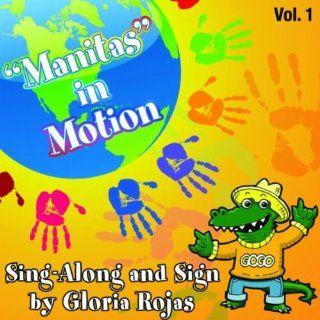 Las Letras Y Sus Sonidos Gloria M. Rojas