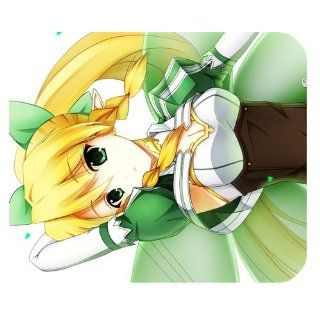 sword art online in Sports And Outdoors Kirigaya Suguha Mouse Pad Stylish Design MousePad : Office Products