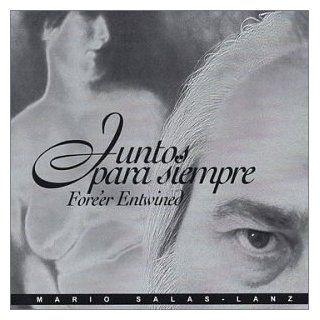Fore'er Entwined (Juntos Para Siempre): Music