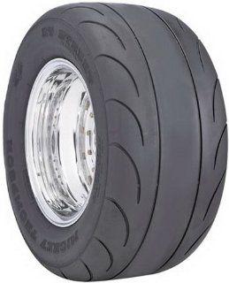 Mickey Thompson 3788R ET Street Radial Tire: Automotive