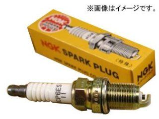 NGK Laser Iridium 6701 Spark Plug Automotive