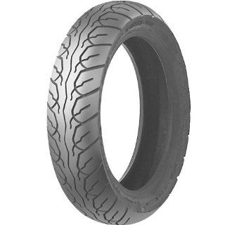 Shinko SR567 Series Tire   Front   110/90 12 , Position: Front, Tire Size: 110/90 12, Rim Size: 12, Tire Ply: 4, Load Rating: 64, Speed Rating: P, Tire Type: Scooter/Moped XF87 4280: Automotive