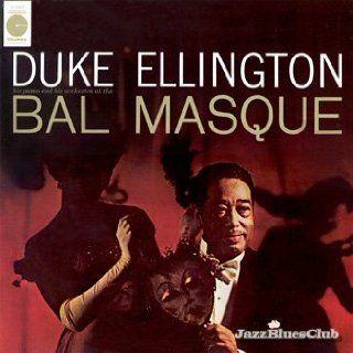 Bal Masque   Duke Ellington   Columbia Limited Edition Music