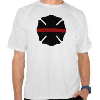In loving memory of those we've lost. t shirt