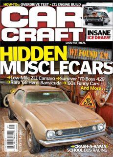 Old Cars Price Guide Magazine   Books & Magazines   Magazines   Automotive