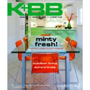 American Painting Contractor Magazine   Books & Magazines   Magazines   Home Improvement
