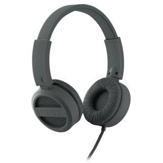 Nakamichi NK850 Fashion Headphones Jade   TVs & Electronics   Portable Audio & Electronics Accessories   Headphones