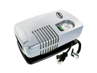 Slime 40025 120 Volt Tire Inflator