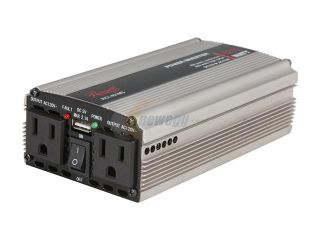 Rosewill RCI 401MS  Automotive Electronics