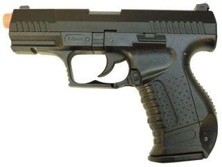 HFC P99 James Bond Spring Airsoft Gun