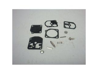 Genuine Zama RB 3 Carburetor Repair Kit for Homelite 330 saws                                                                                                                                                                                      Parts & Acces