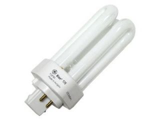 GE 97626   F18TBX/835/A/ECO Triple Tube 4 Pin Base Compact Fluorescent Light Bulb