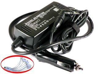 iTEKIRO Car Charger Auto Adapter for Acer Aspire S7 392 6832 S7 392 9460 S7 392 9890 W700 W700 6454 W700 6465 W700 6499 W700 6602 W700 6607 W700 6680 W700 6691 W700 6831 W700P W700P 6821