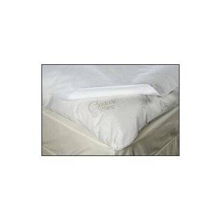 Twin Size Underquilt and Free Pillow   Cuddle Ewe: Health