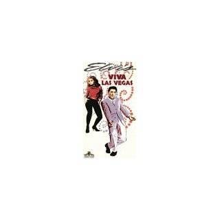 Elvis [VHS] Elvis Presley, Bill Baize, Estell Brown, James Burton