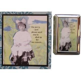 Erin Smith: 2011 Wall Calendar (9780740795121): LLC Andrews