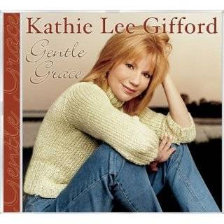 Its Xmas Time: Kathie Lee Gifford: Music