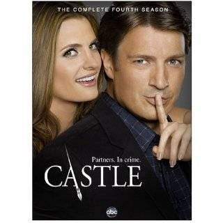Stana Katic Handbook   Everything you need to know about Stana Katic