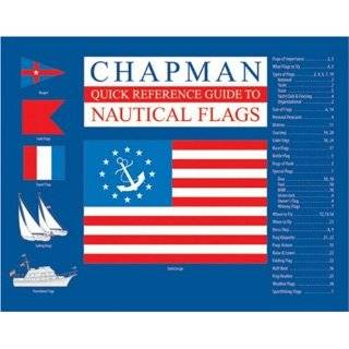 Wallies 12212 Nautical Flags Wallpaper Cutout: Home Improvement